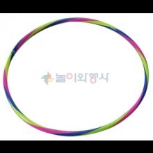 ★대여★ 훌라후프 (오프라인 매장 방문 수령)