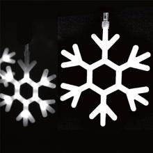 LED120P설정투명선(겸용) 크리스마스 조명 전구