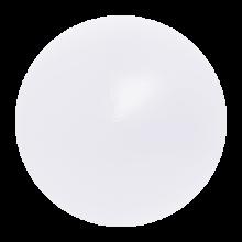 공굴리기공(흰색) 큰공 애드벌룬 대형공놀이 체육대회 명랑운동회
