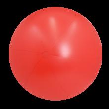 공굴리기공(빨강색) 큰공 애드벌룬 대형공놀이 체육대회 명랑운동회