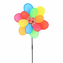 정원용바람개비(2단무지개천)