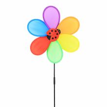 정원용바람개비(미니 무지개)