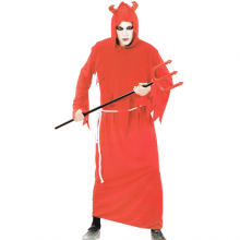데빌남자의상성인 할로윈 성인의상 악마의상 파티의상