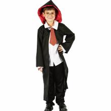 마법사학교의상 할로윈 파티 캐릭터 아동 코스튬