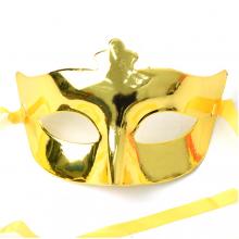 유광오페라반가면(골드) ★ 복면가왕 파티가면 할로윈데이 크리스마스 오페라 무대소품