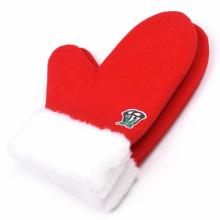 산타장갑(대)벙어리장갑 크리스마스 산타의상소품