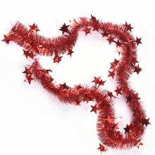 빅별모루150cm적 크리스마스 트리 장식 소품 데코