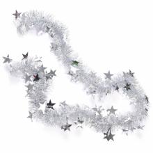 빅별모루150cm은 크리스마스 트리 장식 소품 데코