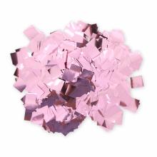 컨페티사각(메탈라벤더) 풍선 벌룬 종이 꽃 가루