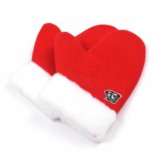 산타장갑(중)벙어리장갑 크리스마스 산타의상소품