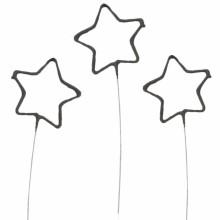 스파클라 별(5개입) 폭죽 불꽃놀이 스파클러