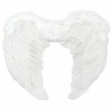 천사날개(소) 요정날개 생일파티 할로윈 크리스마스 엔젤 천사의상 천사코스프레