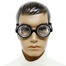 바보안경 웃긴안경 코믹 특이한 쓸데없는선물 이상한선물
