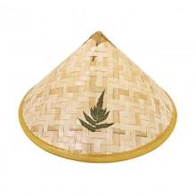 베트남모자 밀짚모자 낚시 작업 고깔 전통 농라 썬캡
