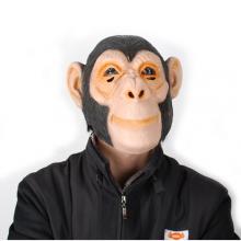 원숭이가면
