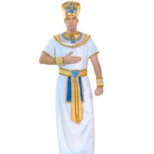 이집트귀족(성인)