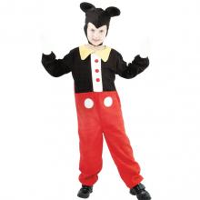 마우스보이의상(아동) 할로윈파티 캐릭터 아동의상