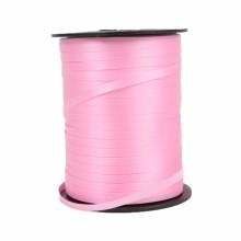 컬링리본 대 핑크(450m) 풍선끈 풍선 리본 띠 장식