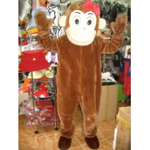 *대여*   원숭이 남