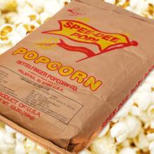 팝콘재료 옥수수10kg
