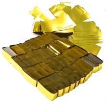 메탈꽃가루(금색)