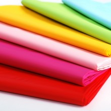 테이블보(9가지색)