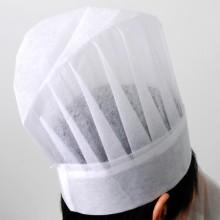 요리사모자(중)