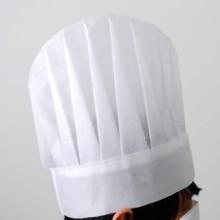 요리사모자(대)