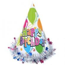 별모루고깔(생일)
