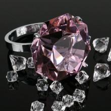 슈퍼다이아몬드(핑크)