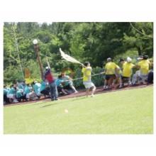 줄다리기(SR) 10M~50M ★ 체육대회 민속놀이 단체게임