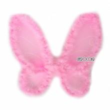 망사나비날개(핑크)