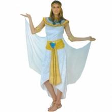 이집트귀부인(성인)