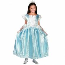 신데렐라의상(아동) ★ 할로윈 공주의상 드레스 선물의상