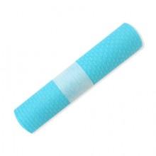 망사리본(35T)블루